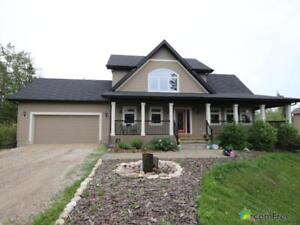 $699,900 - 1 1/2 Storey for sale in Parkland County