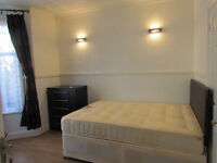 HIGH QULITY DOUBLE ROOM TO RENT - NEAR STRATFORD & MARYLAND,(WESTFIELD SHOPING CENTRE