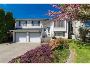 9212 209A CRESCENT Langley, British Columbia