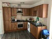 FITTED KITCHEN *DISMANTLED* READY TO PICK UP!