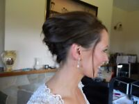 Hairshecomes Mobile Bridal Hair Service