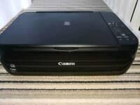 Canon MP280 Printer/copier/scanner
