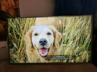 LG 60UH770V 60 inch Super Ultra HD 4K Smart TV webOS