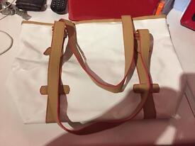 Excellent pavers handbag
