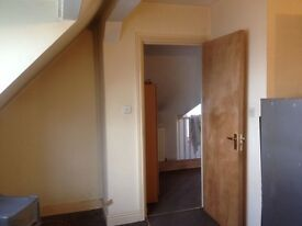 1 Bed room flat, second floor, Alperton