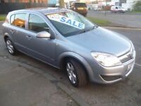 Vauxhall ASTRA Club,5 dr hatchback,full MOT,nice clean tidy car,runs and drives very well,great mpg
