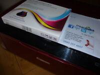 Canon Compatible Printer Inks