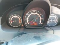 Kia, CEED, Hatchback, 2009, Manual, 1396 (cc), 5 doors