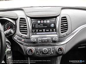 2016 Chevrolet Impala 2LT-8 MyLink-3.6L 305HP-Remote start-18 Wh Edmonton Edmonton Area image 19