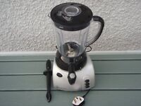 """RUSSELL HOBBS SMOOTHIE MAKER/BLENDER """"BRAND NEW"""" : PRICED TO SELL"""
