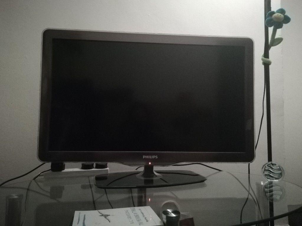 Philips LED HD 32