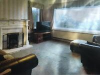 Spacious Detached 4 Bed Bungalow in PRESTON/Lancashire