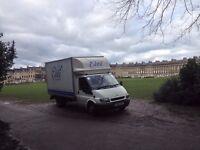 Removals in Bath.Elite moving services-professional removals,man and van,house clearance & much more