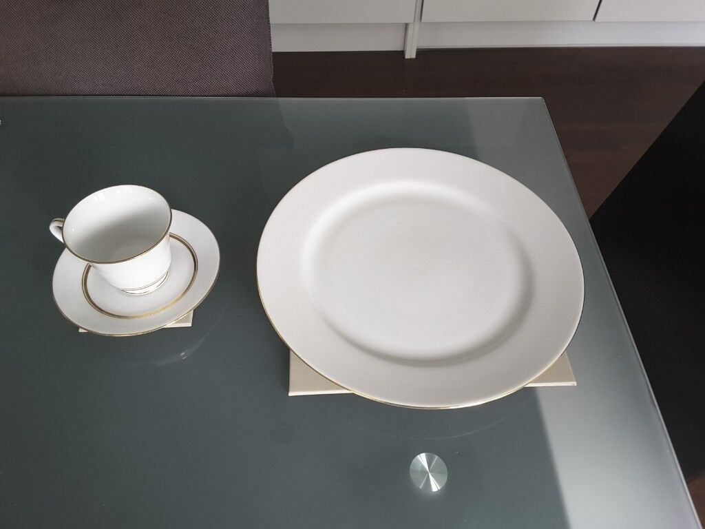 plates cups saucers in blantyre glasgow gumtree