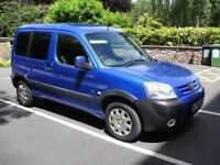 Extremely Reliable and Economical - Well Maintained