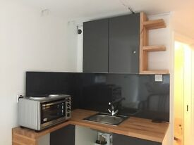 Beautiful new studio flat Norbury / Mitcham