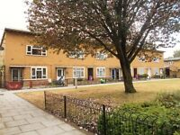 AVAILABLE NOW - SPACIOUS FOUR BEDROOM HOUSE TO RENT IN EAST LONDON, WHITECHAPEL E1