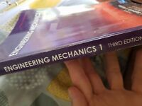 Engineering Mechanics 1 by Prof. J. T. Boyle & Dr. R. Hamilton, University of Strathclyde