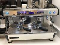 Coffee machine for sale £650 ONO