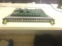 EXTREME 41515 BlackDiamond 8800 G48Ta - 48-port 10/100/1000BaseT