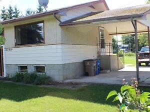 $285,000 - Bi-Level for sale in Plamondon Edmonton Edmonton Area image 5