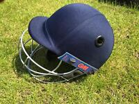 Adult cricket kit £120 only