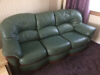 Various Furniture Items FREE to uplift asap. Call Tony to arrange
