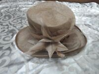 Wedding/Races/Christening/Occasion Hats