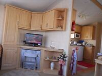 cheapest static caravan for sale in essex! site fees from £1499 2017 12 month season use finance