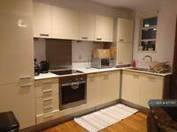 2 bedroom flat in Longfield House, London, W5 (2 bed) (#877787)