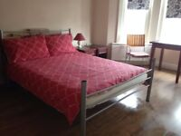 single room, double room, short term, all bills included, amazing double room