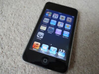 Apple iPod Touch - MP3 Music Player