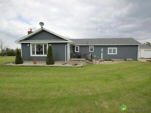 $249,888 - Country home for sale in Leamington