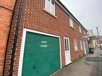 2 bedroom house in Redshaw Street, Derby, DE1 (2 bed) (#1129792)