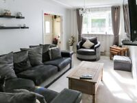 Family home to rent COULSDON