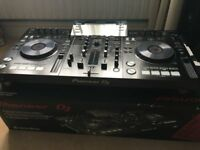 PIONNER XDJ-RX GREAT CONDITION