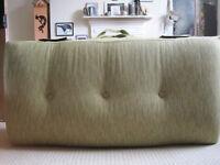 Futon Double Sleepover Lofa Sofa