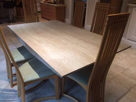 HD wallpapers dining table gumtree reading