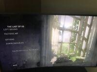 PlayStation ps3 rebug