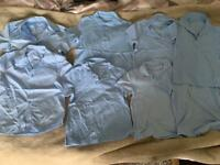School uniforms 4-5 years