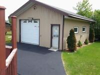 House for sale with Garage Espanola