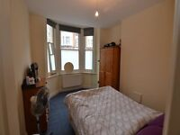 FRIENDS & COUPLES! CHECK OUT THESE cheap DOUBLE/TWIN ROOM IN WILLESDEN!