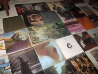 VINYL RECORDS BOUGHT BY COLLECTOR ~ TOP CASH PAID IMMEDIATELY !!!