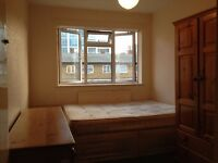 >>>NO FEES! SINGLE ROOM AVAILABLE NEAR LEYTON TUBE STATION CENTRAL LINE<<<