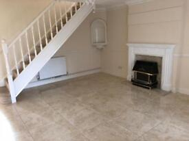 3 bedroom in yeading/ Hayes £1550