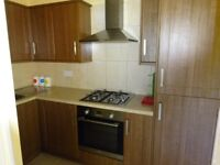 EXCELLENT LOCATION! 2 Bed Semi, High Southwick / Carley Hill, Sunderland, SR5 2PD - A Must To See!