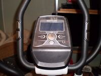 cross trainer for sale a couple of year's old now but still work's perfectly