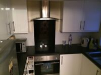 Spacious double Room to rent in a 2 bedroom flat