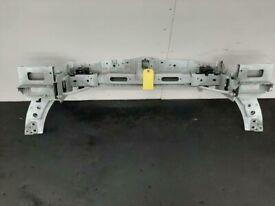 Front panel Slam panel crash bar bumper 2019 L551 LAND ROVER RANGE ROVER EVOQUE 2018 - 2021