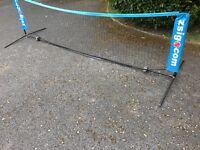 Childrens Zsig Tennis Net